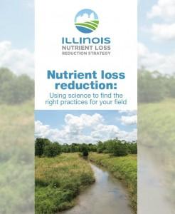IL NLRS Factsheet_Front2