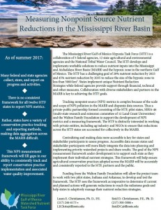 Cover_EPA Factsheet